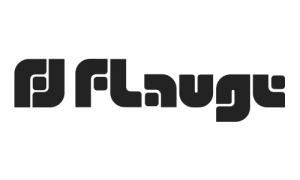 fg-icon