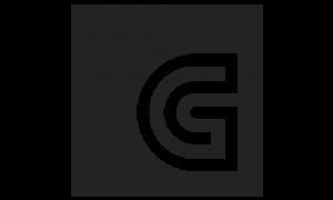 gc-con