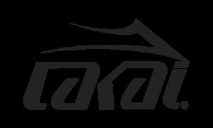 lakai-icon