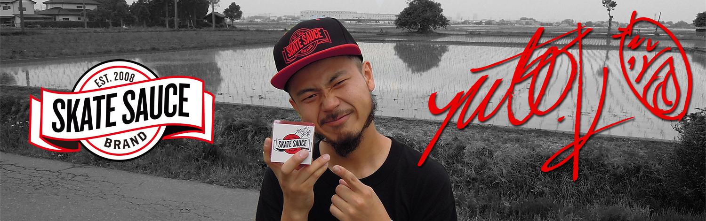 yuto-top
