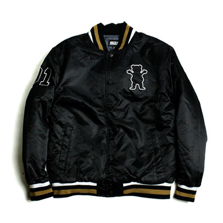 GRIZZLY-PRESEASON-TEAM-JACKET-BLACK
