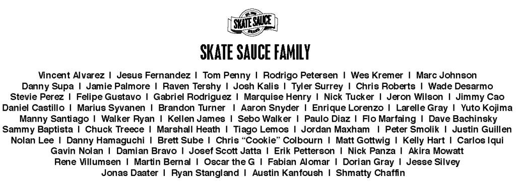 Skate_Sauce_Team_2015