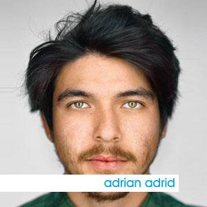 Teampage_Portrait_Adrian3