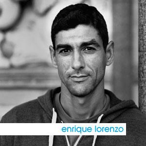 Teampage_Portrait_Enrique