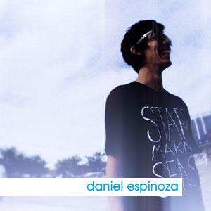 Teampage_Portrait_Espinoza
