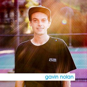 Teampage_Portrait_Gavin