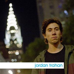 Teampage_Portrait_Jordan