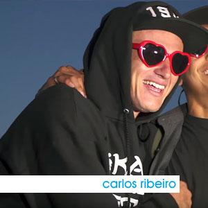 Teampage_Portrait_Ribeiro1