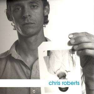 Teampage_Portrait_Roberts