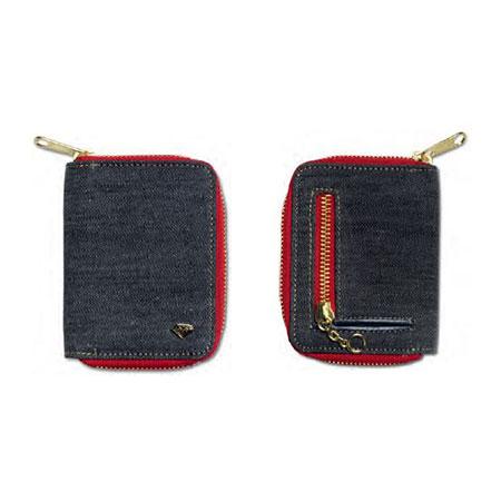 denim-full-wallet