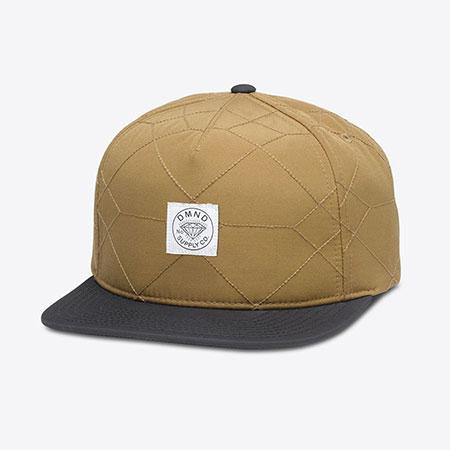 field-strap-snap-brown