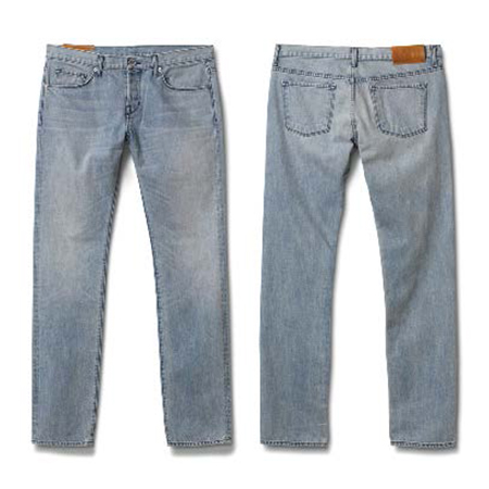 mined-denim-LIGHT-WASH