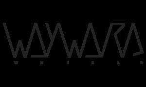 wayward-icon