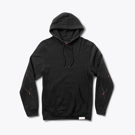 widow-hoodie-bk