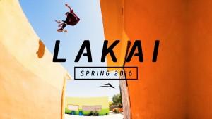 lakai_1