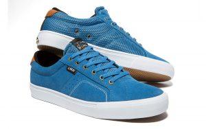 FLACO-BLUE-SUEDE-17SM