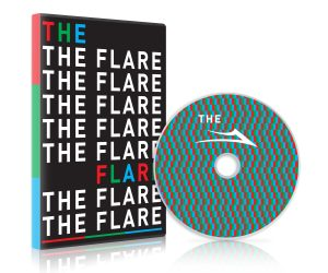 The_Flare_DVD