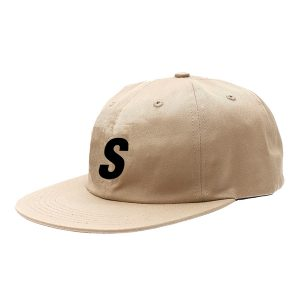 ss_CLASSIC-POLO-HAT_beigh