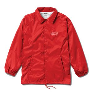 ss_DIPN-COACH-JACKET_red