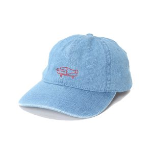 ss_DIPN-DAD-HAT_denim
