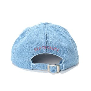 ss_DIPN-DAD-HAT_denim_2