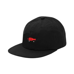 ss_DIPN-POLO-HAT_blk