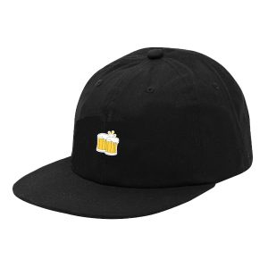 ss_SAUCED-UP-POLO-HAT