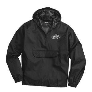 ss_SMALL-LOGO-PACKABLE-JACKET_blk