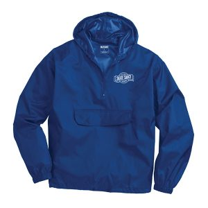 ss_SMALL-LOGO-PACKABLE-JACKET_blue