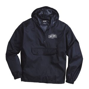 ss_SMALL-LOGO-PACKABLE-JACKET_navy