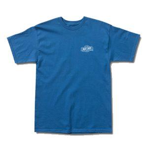 ss_SMALL-LOGO-SS-TEE_blue