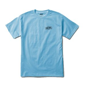 ss_SMALL-LOGO-SS-TEE_ltblue