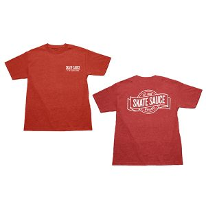 ss_TEAM-SS-TEE-PREMIUM_red