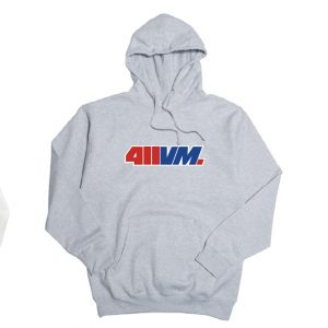 vitw023hea-L