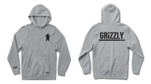 GRIZZLY-OG-BEAR-STAMP-HOODIE_HEATHER-GREY